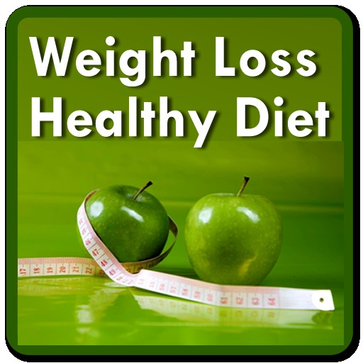 WEIGHT LOSS HEALTHY DIET