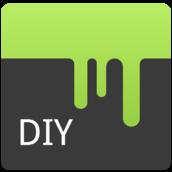 DIY Theme Tool