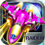 Raiden 2014