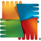 AVG AntiVirus Security - FREE