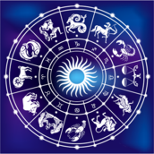 My Daily Horoscope 2015