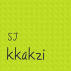 SJkkakzi