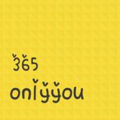 365Onlyyou