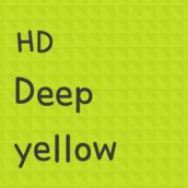HDdeepyellow