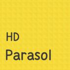 HDParasol