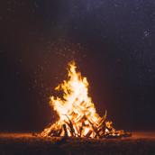 Bonfire [LG Home]