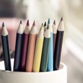 Color Pencil [LG Home+]
