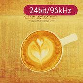 [Hi-Fi] Warm Coffee Flavor