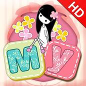 My Photo Sticker HD