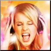 MP3 Ringtones